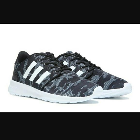 adidas shoes camo